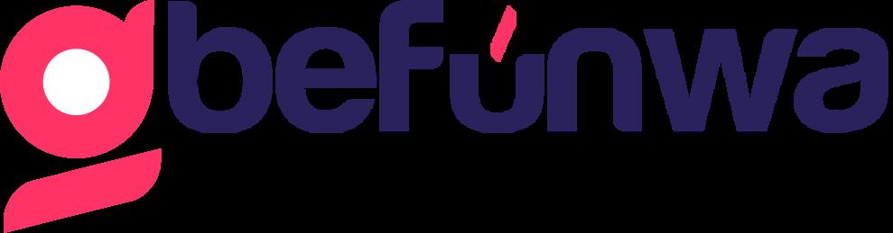 Gbefunwa Logo
